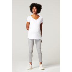 Espirt - T-shirt - bright white