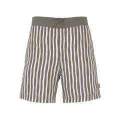 Lässig - Windelbadehose Kinder - UV Schutz Shorts -...