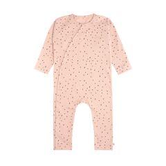 Lässig - Schlafanzug  - powder pink