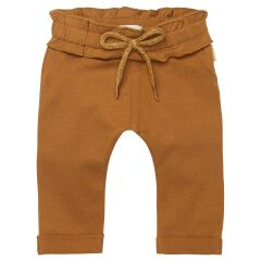 Noppies Baby - Hose Shakope - Cathay Spice