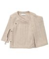 Noppies Baby - T-shirt Secaucus - Sand Melange