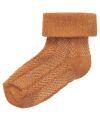 Noppies Baby - Socken Selah - Cathay Spice