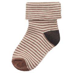 Noppies Baby - Socken Richmond - Phantom