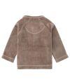 Noppies Baby - Sweater Rios - Cinder
