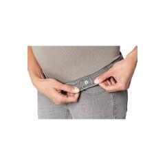Noppies - Jeans - OTB Skinny Avi - aged grey - 30iger Länge