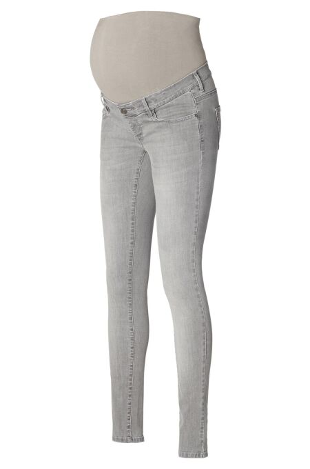 Noppies - Jeans OTB Skinny - Avi - Aged grey - 32iger Länge