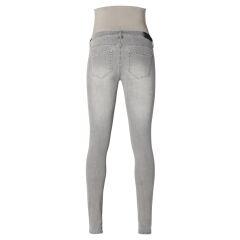 Noppies - Jeans OTB Skinny - Avi - Aged grey - 32iger...