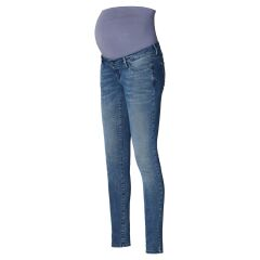 Noppies - Jeans - OTB Skinny Avi - Every day blue - 30iger Länge