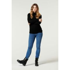 Noppies -  Pullover Holley - black