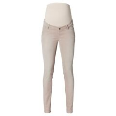 Esprit - Jeans OTB skinny - light taupe