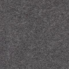 Lässig - Strumpfhose - Dots anthracite