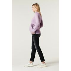 Espirt - Pullover - pale purple