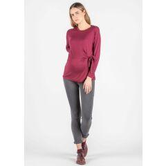Attesa - Super-Stretch Jeans - Medium grey