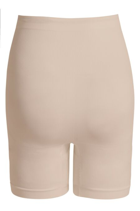 Noppies Wäsche - seamless Shorty long - natur