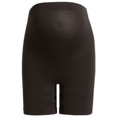 Noppies Wäsche - seamless Shorty long - schwarz