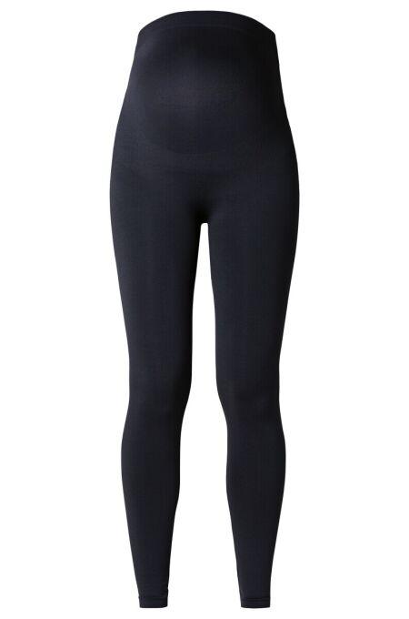 Legging Cara - semless - dark blue