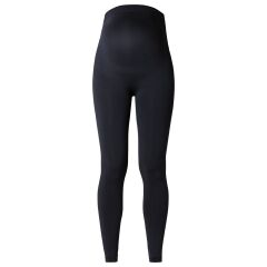 Legging Cara - semless - dark blue
