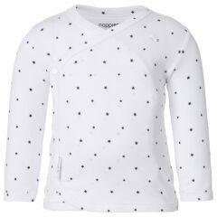 Noppies Baby - Langarm-Shirt - Anne - weiss