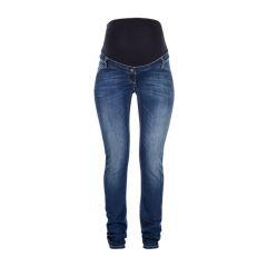 Love2Wait - Jeans Sophia - stone wash - 32er Länge