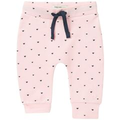 Noppies Babymode - jersey Pants Neenah - light rose