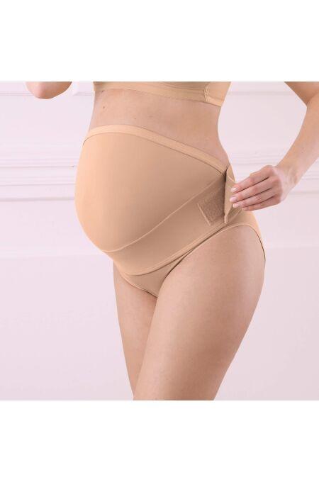 Anita 1708 BabyBelt® - skin
