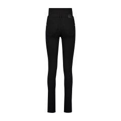Love2Wait - Jeans - Sophia Superstretch Plus - black