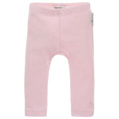 Noppies Baby - Leggings Angie - light rose 62