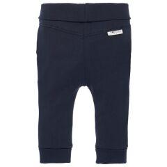 Noppies Baby -  jersey Pants reg Humpie - navy